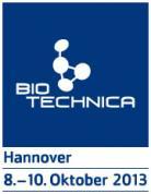 biotechnica2013